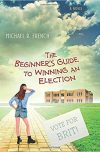 cover the beginner's guide