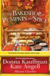 Cover The Bakeshop at Pumpkin and Spice