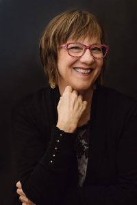 Deborah crombie next book 2019