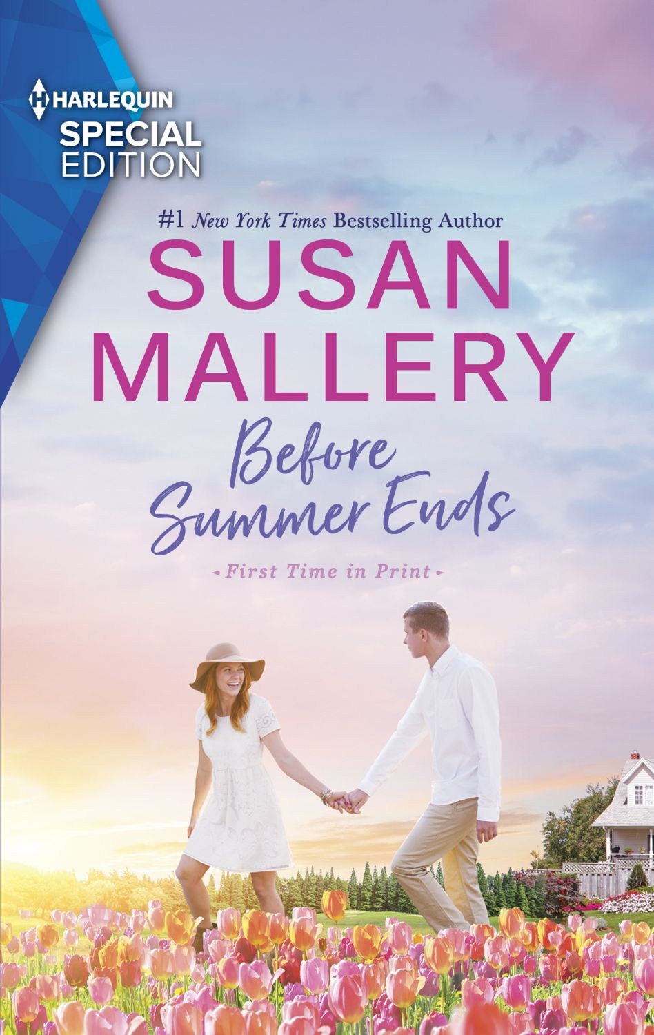 https://tlcbooktours.com/wp-content/uploads/2021/03/Before-Summer-Ends-cover.jpg